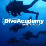 Dive Academy | Buceo